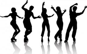 dance-funky-300x189